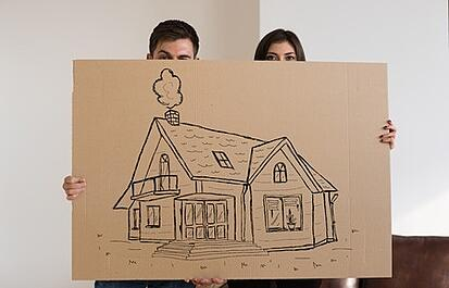 Understanding of the Mortgage Process