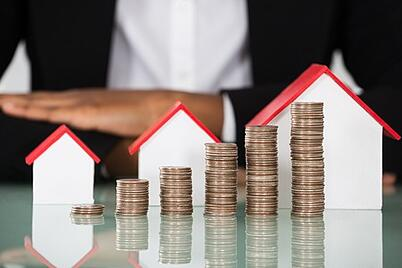 tips for buying an investment property