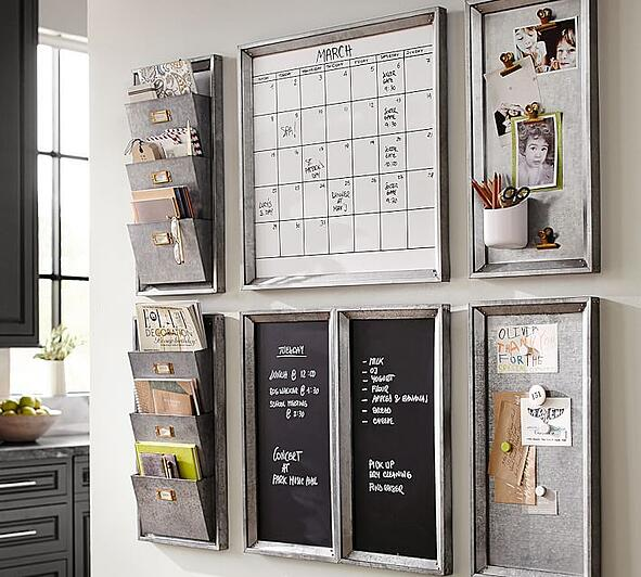 56ac411d666f822f8a79cb38a2639c9b--entry-organization-organizing-mail