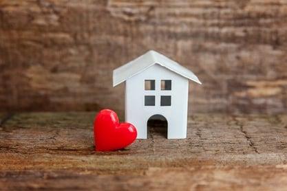 This Year's Housing Market