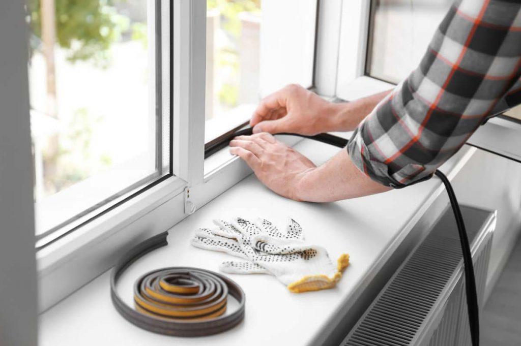 DIY-Foam-windows