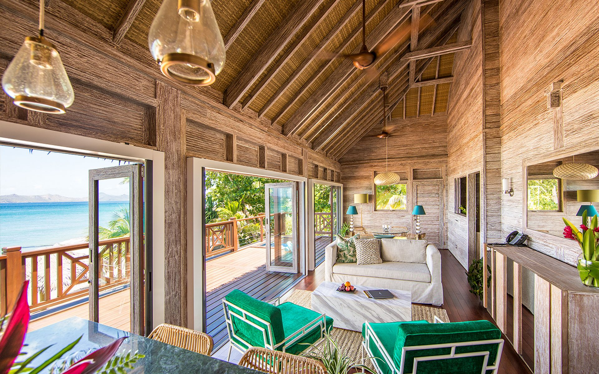 Paradise-Beach-Nevis_Beach-House_03c-2-1920x1200