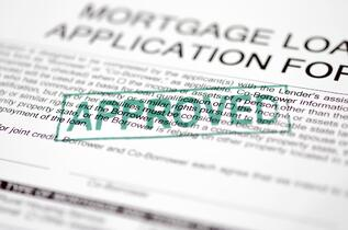 Mortgage Credit Available Now