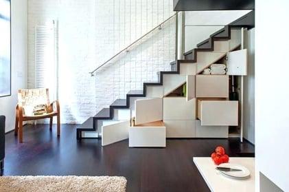 cabinet-under-stairs-under-stairs-storage-cabinets-gallery-of-modern-hallway-under-stairs-with-storage-ideas-under-stairs-storage-under-stairs-storage-cabinets-stair-step-cabinet-shelf-organizer