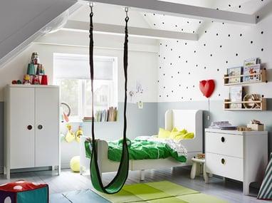 childrens-furniture-ideas-ikea-ireland-kids-room-in-decor-11