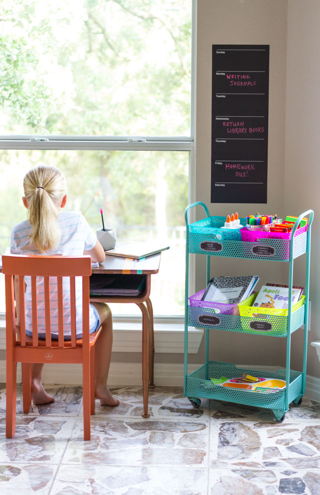 diy-homework-station-2-2