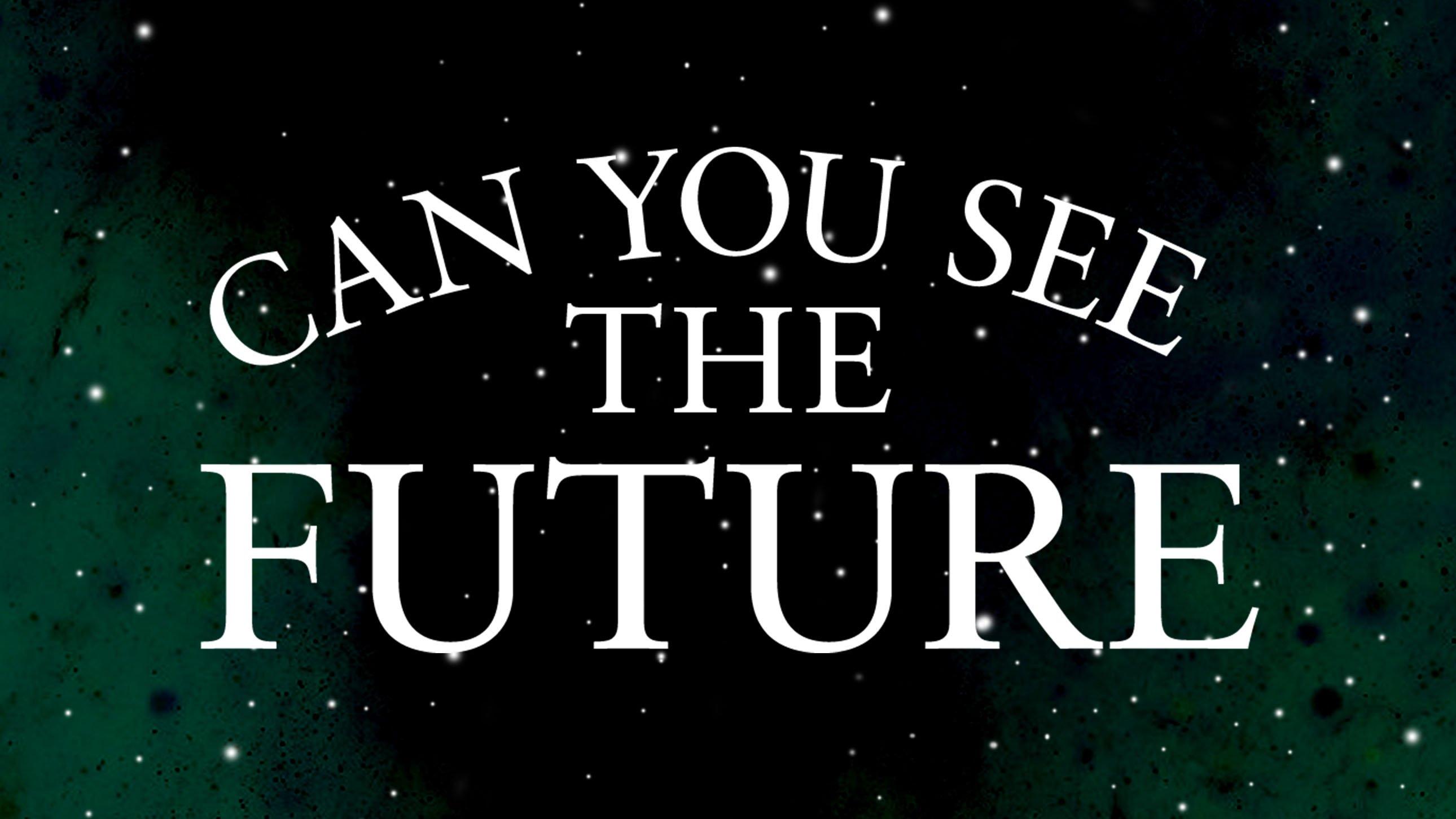 future-1
