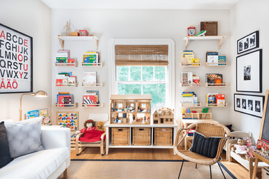 kids-rooms-neutral1