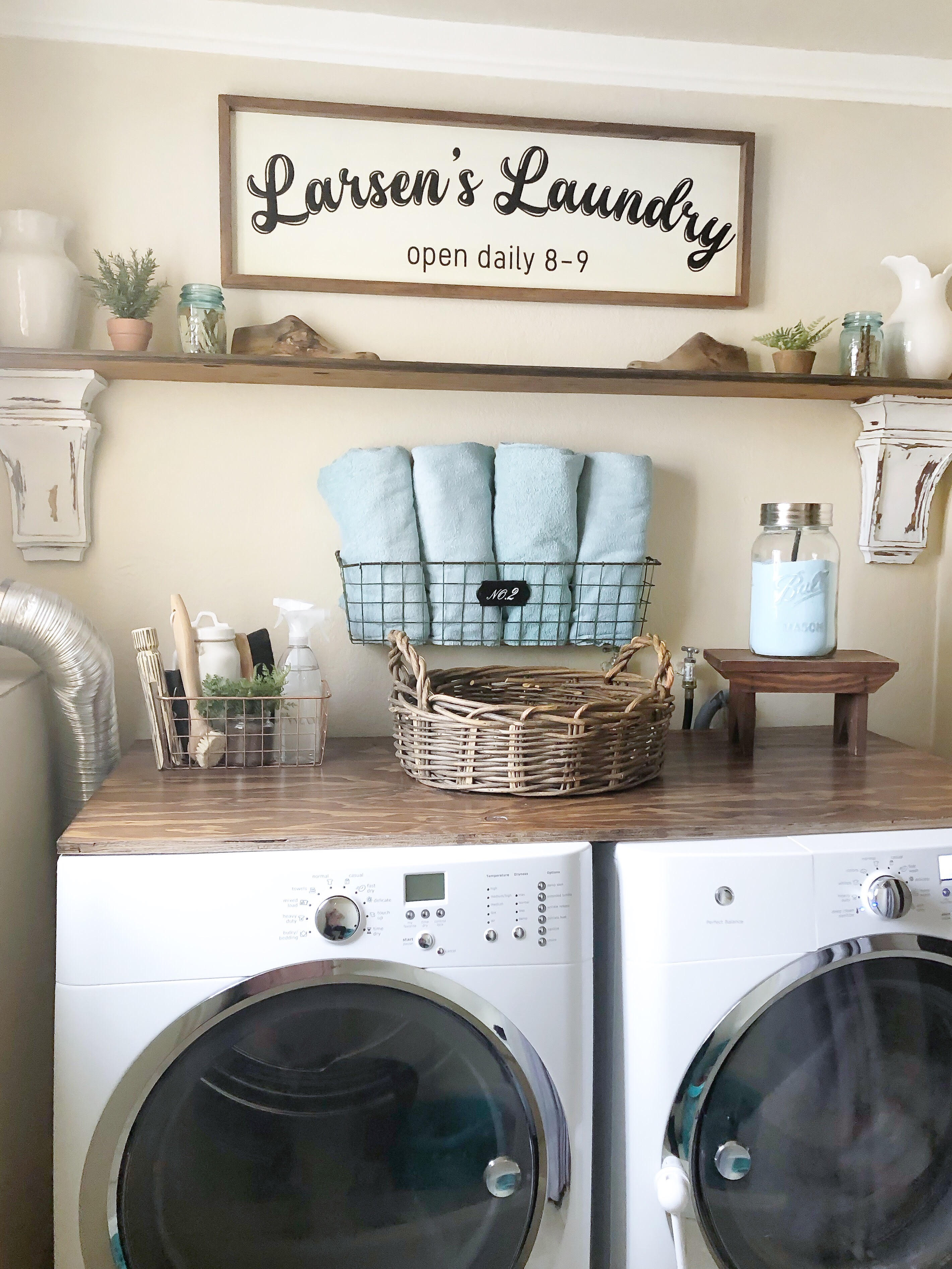 laundry-room-decor-and-tips3
