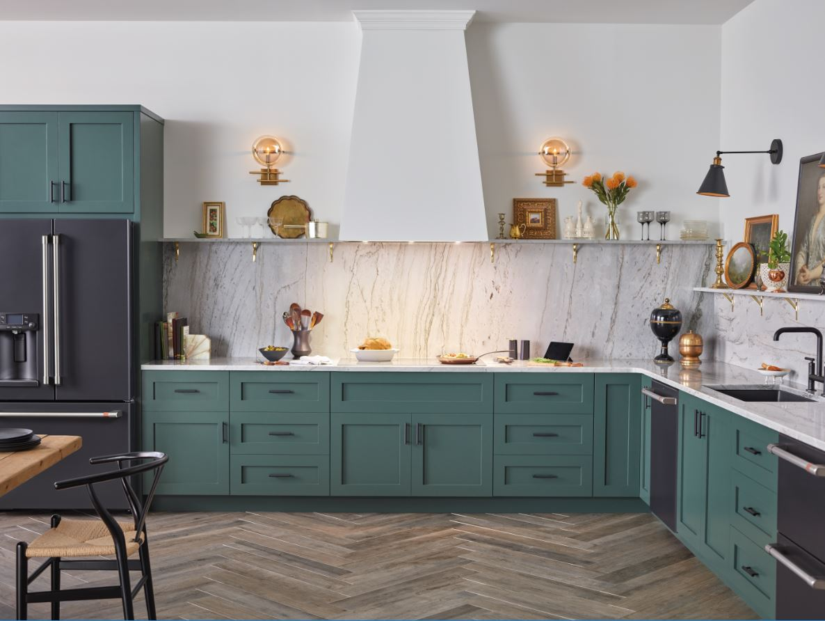 matte-appliances-trend-kitchen