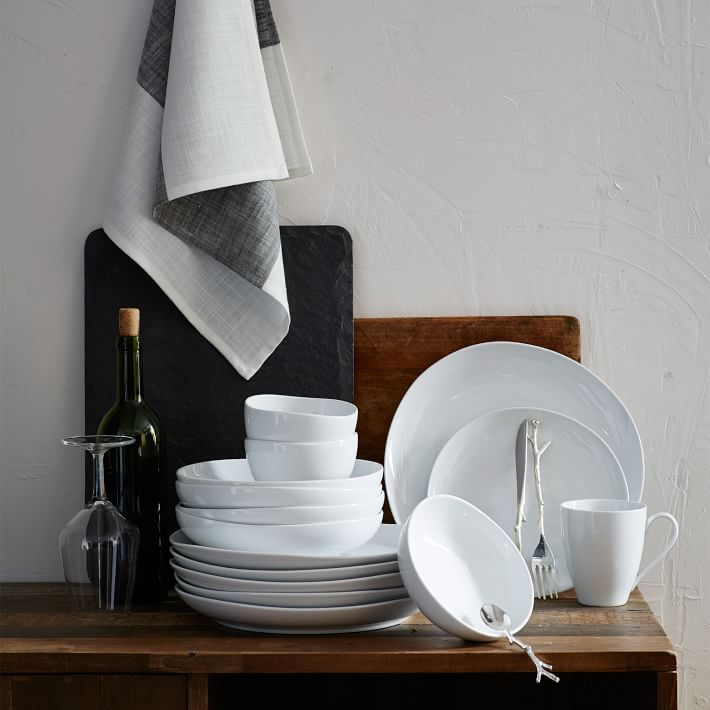 organic-shaped-dinnerware-set-o