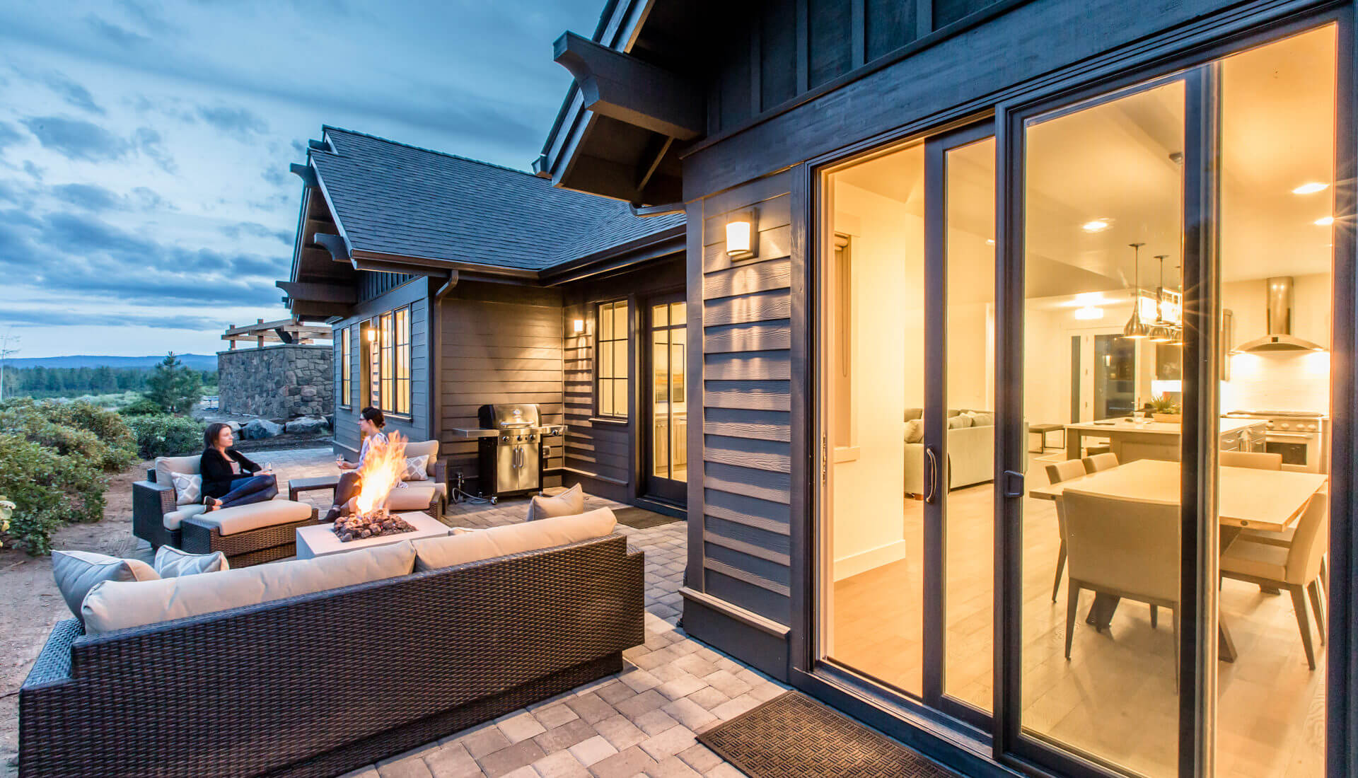 tetherow-vacation-rental-alpine-22-53-1920x1100