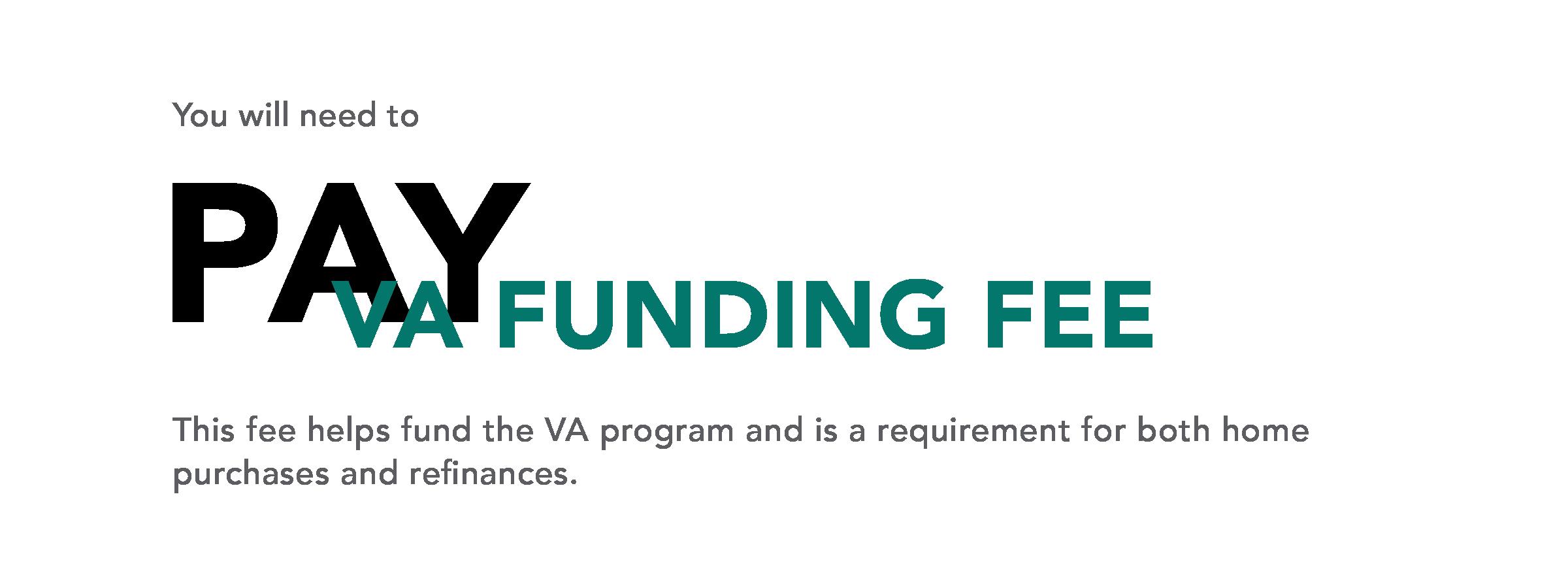 Funding Fee.png