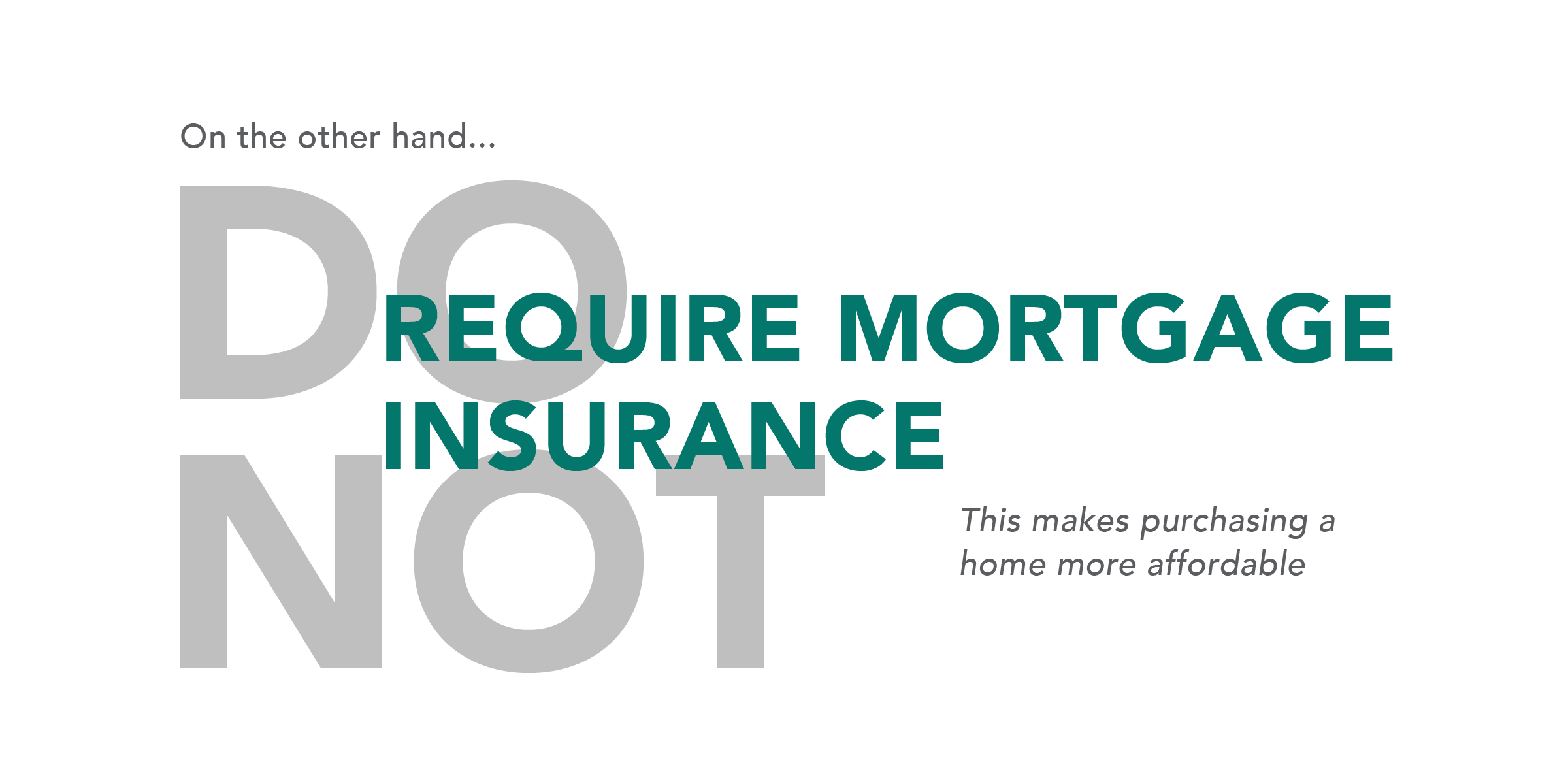 Mortgage Insurance.png